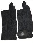 Yoshikawa 70473 Рыбацкие перчатки GLOVE 3 FINGER CUT