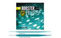 Loop 10389 Нахлыстовый шнур Booster