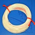 Loop 10390 Нахлыстовый шнур Evotec 85 Coil