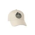 Redington 70554 Бейсболка Wax Cotton Hat