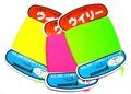 Yamashita 54076 Синтетическое волокно ''Willy''