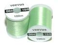 VEEVUS™ 51046 Монтажная нить Thread 10/0
