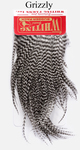 WHITING™ 53041 Набор перьев Bugger Pack