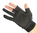 Angler 70475 Перчатки 3 Cut Gloves