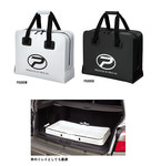 Prox 82083 Сумка-поддон Trunk Tray Bag