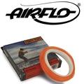 Airflo 10365 Нахлыстовый шнур 40+ Extreme