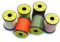 UNI 51044 Монтажная нить Thread 3/0