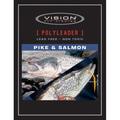 Vision 10569 Полилидер Pike&Salmon