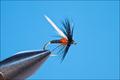 Rusangler 13168 Мокрая мушка Duckfly Adult Wet