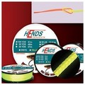 Hends Products 10402 Бэкинг HP Dacron Backing