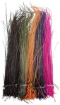 Spirit River 53252 Перо павлина UV2 Intruder Spey Hackles