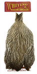 WHITING™ 53260 Перья курицы Coq De Leon Hen Cape