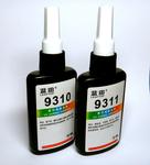 Leaftop® 70061 Финишный лак UV Curing Adhesive