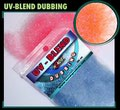 Hends Products 57082 Смесовый даббинг UV-Blend Dubbing