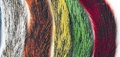 Терский Берег 52419 Мех белки Squirell Tail Mix