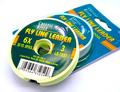 Crystal River 10594 Поводковый материал Fly Line Leader