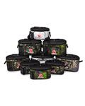 HIGASHI 82085 Корзина-кан для сохранения улова Travel Fishing Box