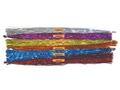 Textreme 54097 Голографический люрекс Bayer's Pike Flash