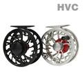 SFT-studio 10239 Нахлыстовая катушка HVC Fly Reel