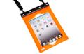 Tteoobl 82089 Водонепроницаемый чехол для Tablet PC Waterproof Case