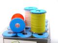 Giorgio Benecchi 51054 Монтажная нить Elastik Thread