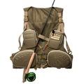 Maxcatch 70300 Жилет-разгрузка Fly Fishing Vest MC