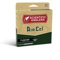 SCIENTIFIC ANGLERS™ 10496 Нахлыстовый шнур Air Cel Yellow