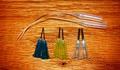 SFT-studio 70065 Набор наконечников UV Kit