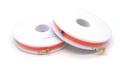 SFT-studio 10651 Монофильный шнур Visible Plus