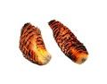 SFT-studio 53305 Шейный сегмент Golden Pheasant Tippet Section