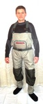 SFT-studio 70117 Вейдерсы Regular waders