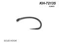 Kumho 60237 Крючок одинарный KH-72135 SCUD