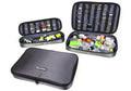 Kola Salmon 82101 Пеналы для материалов и инструментов Bag for Tools and Materials