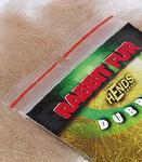 Hends Products 57035 Даббинг из меха кролика Rabbit Fur Dubbing