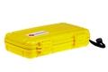 HIGASHI 81099 Влагозащищенный бокс D7001