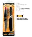 Akara 81265 Нож Reiger Floating Knife