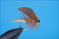Rusangler 13170 Мокрая мушка Wickham's Fancy Winged Wet