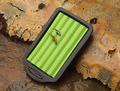 Fishpond 10868 Сушилка для мушек Beavertail Fly Patch