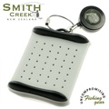 Smith Creek® 10872 Сушилка для мушек Middle Fork Fly Patch