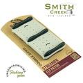 Smith Creek® 10873 Сушилка для мушек Streamer Patch