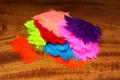 Hareline 53314 Петушиные перья Intruder Feathers Prop Hackle