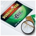Hends Products 70009 Вакса Dubbing Wax