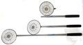 SFT-studio 19171 Черпак рыболовный Folding Ice Fishing Spoon