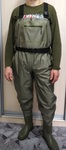 SFT-studio 70127 Вейдерсы BootFoot Waders II