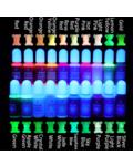 SFT-studio 70710 Люминесцентные красители для УФ лаков UV Resin Dye