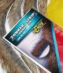 Hends Products 52315 Мех кролика Zonker Strip Rabbit