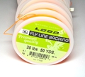 Loop 10412 Бэкинг Super Quality Fly Line Backing