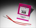 10423 Амортизатор Shock Gum Loops