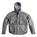 70151 Забродная куртка Vector