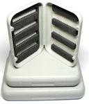 81011 Коробочки для мушек Fly Box